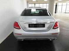 2016 Mercedes-Benz E-Class E 220d Gauteng Sandton_4