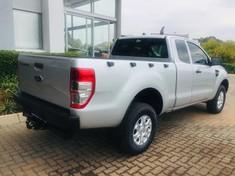 2020 Ford Ranger 2.2TDCi XL PU SUPCAB Gauteng Johannesburg_3