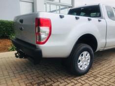 2020 Ford Ranger 2.2TDCi XL PU SUPCAB Gauteng Johannesburg_4