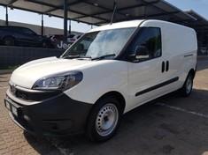2020 Fiat Doblo Cargo Maxi 1.6 Mjt Fc Pv  Gauteng Midrand_2