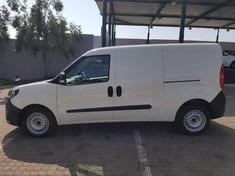 2020 Fiat Doblo Cargo Maxi 1.6 Mjt Fc Pv  Gauteng Midrand_3