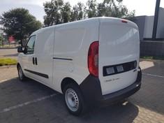 2020 Fiat Doblo Cargo Maxi 1.6 Mjt Fc Pv  Gauteng Midrand_4