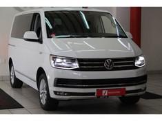 2018 Volkswagen Caravelle 2.0 BiTDi Highline DSG 4 Motion Mpumalanga