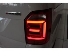 2018 Volkswagen Caravelle 2.0 BiTDi Highline DSG 4 Motion Mpumalanga Barberton_3