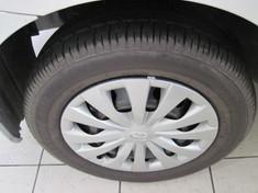 2020 Toyota Etios 1.5 Xi 5dr  Mpumalanga White River_2