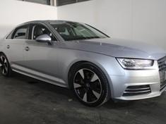 2016 Audi A4 1.4T FSI SPORT S Tronic Eastern Cape East London_0