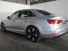 2016 Audi A4 1.4T FSI SPORT S Tronic Eastern Cape East London_3