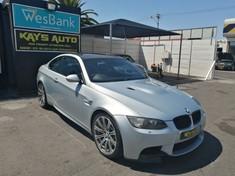 2009 BMW M3 E92 Western Cape