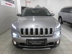 2019 Jeep Cherokee 3.2 Limited Auto Free State Bloemfontein_3