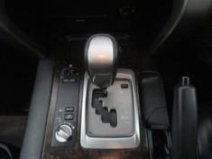 2014 Toyota Land Cruiser 200 V8 4.5d Vx At  Gauteng Pretoria_1