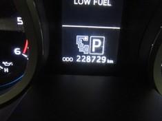 2014 Toyota Land Cruiser 200 V8 4.5d Vx At  Gauteng Pretoria_3