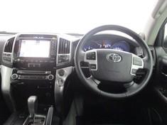 2014 Toyota Land Cruiser 200 V8 4.5d Vx At  Gauteng Pretoria_4