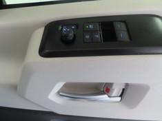 2020 Toyota Quantum 2.8 GL 11 Seat Gauteng Centurion_4