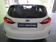 2019 Ford Fiesta 1.0 Ecoboost Titanium Auto 5-door Gauteng Johannesburg_1