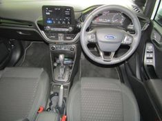 2019 Ford Fiesta 1.0 Ecoboost Titanium Auto 5-door Gauteng Johannesburg_3