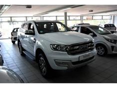 2017 Ford Everest 2.2 TDCi XLT Gauteng