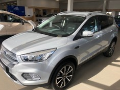 2020 Ford Kuga 1.5 Ecoboost Trend Auto Western Cape Tygervalley_0