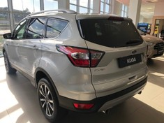 2020 Ford Kuga 1.5 Ecoboost Trend Auto Western Cape Tygervalley_1