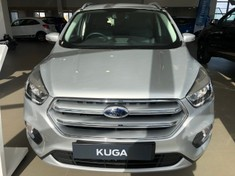 2020 Ford Kuga 1.5 Ecoboost Trend Auto Western Cape Tygervalley_2