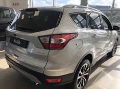 2020 Ford Kuga 1.5 Ecoboost Trend Auto Western Cape Tygervalley_3