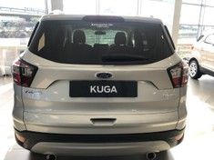 2020 Ford Kuga 1.5 Ecoboost Trend Auto Western Cape Tygervalley_4