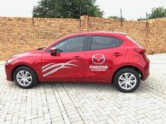 2020 Mazda 2 1.5 Active 5-Door North West Province Rustenburg_1