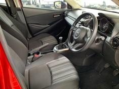 2020 Mazda 2 1.5 Active 5-Door North West Province Rustenburg_2
