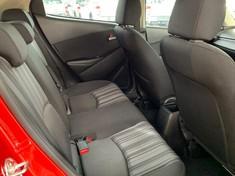 2020 Mazda 2 1.5 Active 5-Door North West Province Rustenburg_3
