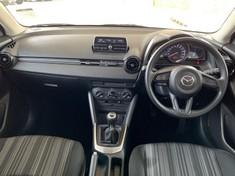 2020 Mazda 2 1.5 Active 5-Door North West Province Rustenburg_4