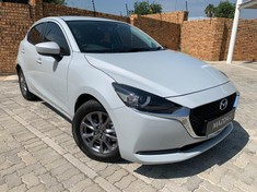 2020 Mazda 2 1.5 Dynamic Auto 5-Door North West Province