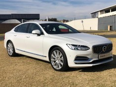 2020 Volvo S90 D5 Inscription GEARTRONIC AWD Gauteng
