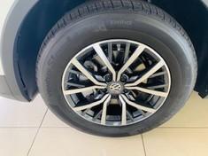 2020 Volkswagen Tiguan AllSpace 1.4 TSI CLINE DSG 110KW North West Province Brits_4