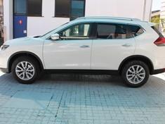 2018 Nissan X-Trail 2.5 Acenta PLUS 4X4 CVT 7S Western Cape Cape Town_3