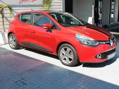 2016 Renault Clio IV 900 T expression 5-Door 66KW Western Cape Cape Town_3