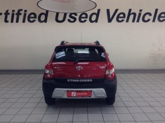 2020 Toyota Etios Cross 1.5 Xs 5Dr Limpopo Tzaneen_3