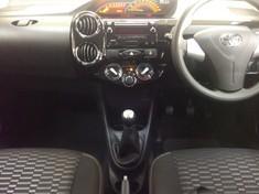 2020 Toyota Etios Cross 1.5 Xs 5Dr Limpopo Tzaneen_4