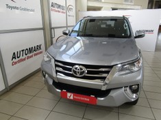 2019 Toyota Fortuner 2.4GD-6 R/B Limpopo