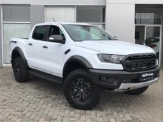 2020 Ford Ranger Raptor 2.0D BI-Turbo 4X4 Auto Double Cab Bakkie North West Province Klerksdorp_0