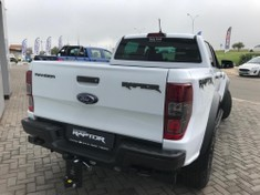 2020 Ford Ranger Raptor 2.0D BI-Turbo 4X4 Auto Double Cab Bakkie North West Province Klerksdorp_2
