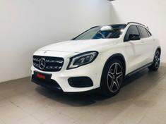 2018 Mercedes-Benz GLA-Class 200 Auto Kwazulu Natal