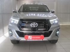 2020 Toyota Hilux 2.8 GD-6 Raider 4X4 P/U E/CAB Mpumalanga