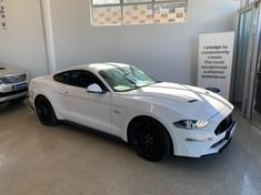 2021 Ford Mustang 5.0 GT Auto Mpumalanga
