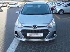 2020 Hyundai Grand i10 1.0 Motion Gauteng Roodepoort_1