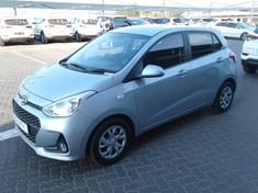 2020 Hyundai Grand i10 1.0 Motion Gauteng Roodepoort_2