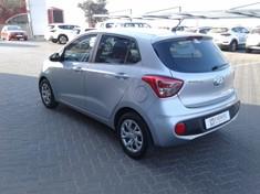 2020 Hyundai Grand i10 1.0 Motion Gauteng Roodepoort_3