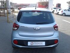 2020 Hyundai Grand i10 1.0 Motion Gauteng Roodepoort_4
