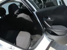 2019 Volkswagen Polo Vivo 1.4 Trendline 5-Door Mpumalanga Nelspruit_1