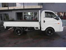 2018 Hyundai H100 Bakkie 2.6d Ac Fc Ds  Gauteng Pretoria_3