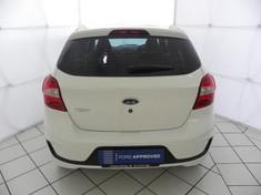 2020 Ford Figo 1.5Ti VCT Ambiente 5-Door Gauteng Springs_4