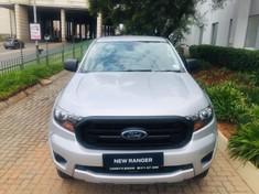 2020 Ford Ranger 2.2TDCi XL PU SUPCAB Gauteng Johannesburg_1